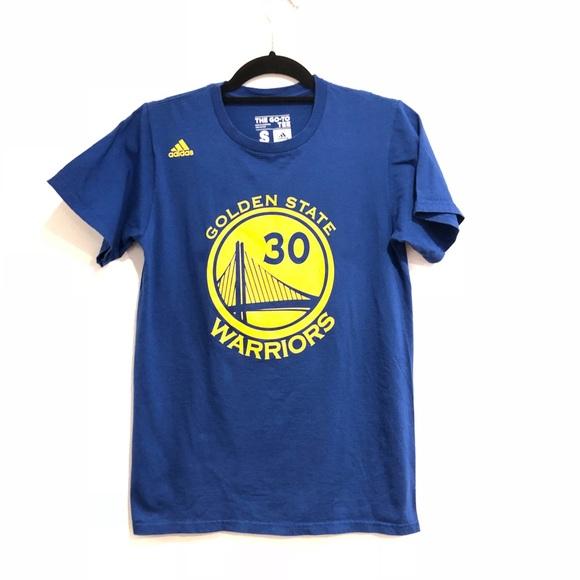 Adidas Golden State Warriors Warriors Curry T-shirt Adidas de <br> State Agrega Estilo A Su Móvil! 033e15f - accademiadellescienzedellumbria.xyz